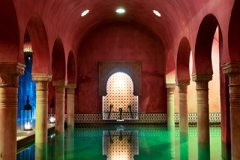 hammam-baths-granada