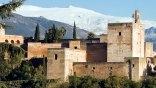 Alcazaba-alhambra-a