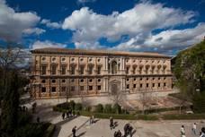 Palacio de Carlos V 1jpg