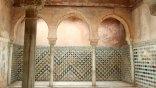 banos-reales-alhambra0