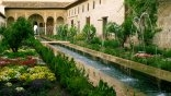 generalife-patio-acequia