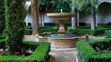 patio-lindaraja-alhambra