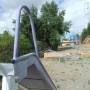 playground02