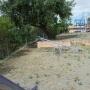 playground01