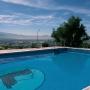 piscina-1